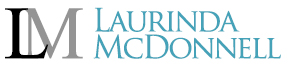 Laurinda McDonnell Law